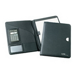 A4 Conference Folder , Compendiums, Bags