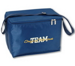 12 Can Cooler Bag , Cooler Bags, Bags
