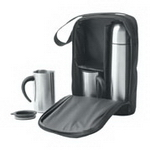 Thermos and Mug Set , Vacuum Flasks, Outdoor Gear