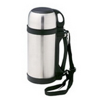 Stubby Thermos Flask , Vacuum Flasks, Outdoor Gear