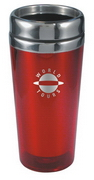 East Coast Travel Mug , Cups and Mugs