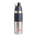 500ml Vacuum Drink Bottle , Beverage Gear