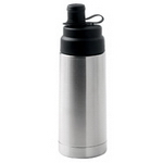 350ml Vacuum Sports Bottle , Beverage Gear