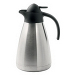 1.2 Litre Thermo Jug , Beverage Gear