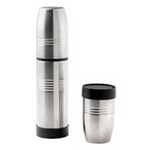 Auto Vacuum Flask , Beverage Gear