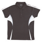 Ladies Cool Polo , Clothing