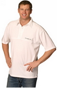 Mens Cooldry Sports Polo , Clothing