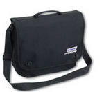 Laptop Carry Bag , Computer Accessories