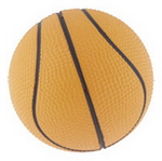 Basketball Stress Shape , Stress Shapes
