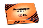 Bridgestone Golf Ball , Golf Balls, Golf Gear