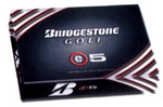 Bridgestone Ball , Golf Balls, Golf Gear