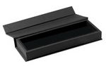 Black Magnetic Giftbox, Gift Boxes and Packaging